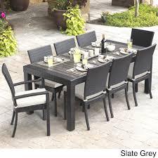 Comfortable patio furniture Luxury Comfortable Patio Furniture 25 Awesome Outdoor Furniture With Cushions Unheardonline Inspirational Comfortable Patio Furniture 20182019