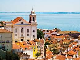 Destination portugal, a nations online country profile of the portuguese republic (portuguese: Lisbon Portugal