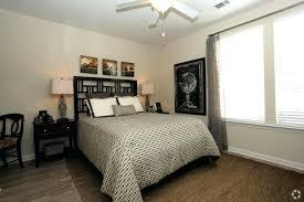 2 Bedroom Apartments Harrisonburg Va Photo Gallery 1 Photo Gallery 2 Bedroom  Furniture Sets .
