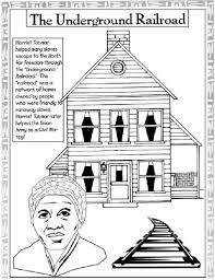 Small Picture 34 best Black History Month images on Pinterest Black history