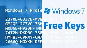 ultimate install windows 7