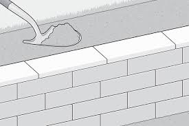 to build a retaining wall