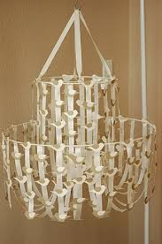 diy wax paper chandelier tutorial new 49 fresh how to make a paper chandelier diy