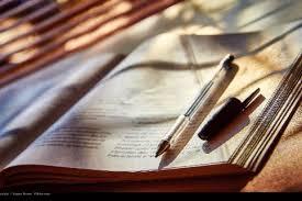 how to write a descriptive essay using all senses college  how to write a descriptive essay useful tips