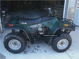 similiar arctic cat x keywords articles arctic cat 500 4 4 test ride atv rider insight an arctic cat