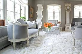 white living room rug excellent white rugs for living room elegant with rug white fur living room rug