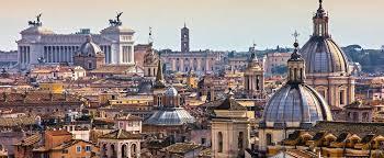 Рим столица Италия Рим путеводитель все о Риме Фото Рима