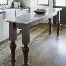 narrow counter height table. Long Narrow Counter Height Table Budeseo Com With Regard To Plans 18 A