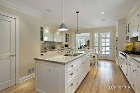kashmir white granite kashmir white granite countertops cost pros and cons