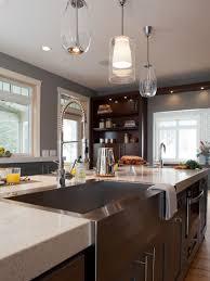 Black Apron Front Kitchen Sink Kitchen Room Design Simmons Beautyrest Kitchen Farmhouse Black