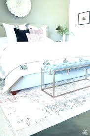 fluffy rugs target fur rug target rug for teenage bedrooms bedrooms pink rug target pink faux fluffy rugs target