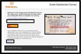 Talktoregal Www Talktoregal Com Win 1 000 Regal Gift
