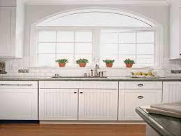 nobby design white beadboard kitchen cabinets 21