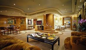 captivating los angeles interior design school on home designing