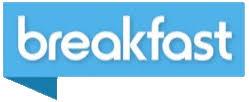 Image result for breakfast logo