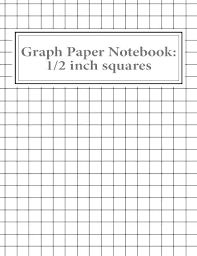1 Inch Grid Paper Template 1 Cm Grid Paper Template Download In 1 4