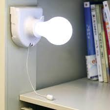 motion activated closet light medium size of battery powered led lights motion sensor closet light home depot wireless motion motion sensor closet light