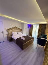 Hotel Casa Mia Old City, Istanbul (7.2/10)   Harga Terbaru 2021