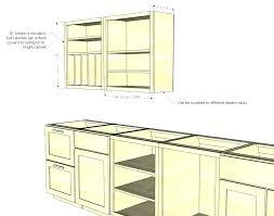 unfinished cabinets at home depot kitchen base cabinet unfinished deep kitchen base cabinets deep cabinet home unfinished cabinets at home depot