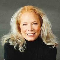 Deborah Nix Obituary - Death Notice and Service Information