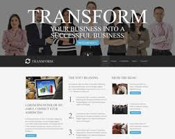 Website Template Newspaper Os Templates Download 603 Website Templates Premium And