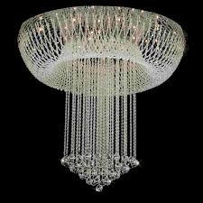 the best modern foyer chandeliers ideas on