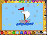 Игры ipad рисование и раскраска