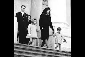 Jackie Kennedy Quotes Simple Jacqueline Kennedy Onassis Quotes
