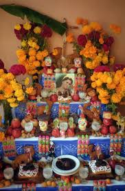 best images about day of the dead santa muerte 17 best images about day of the dead santa muerte mexican paper flowers and the dead