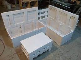 pallet furniture design. Beautiful Furniture Furniture Built From Pallets Pallet Sectional Sofa With Storage  Furniture Design Pictures With Pallet Design A