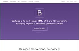 How To Build A Website With Html And Css Godaddy Blog