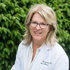 Beverly Bayer, CFNP   Internal Medicine   Fairfax, VA