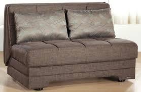 loveseat sleeper sofa loveseat sleeper sofa bed