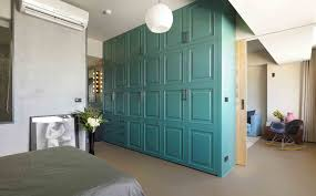 bedroom wall unit designs. Blue Bedroom Wall Storage Ideas With Units Unit Designs