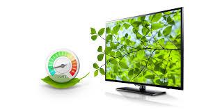 samsung tv model un32eh4003f. a brighter, more colourful picture every time samsung tv model un32eh4003f