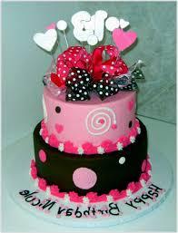 Teenage Girl Birthday Cakes Download Teenage Girl Birthday Cakes Abc
