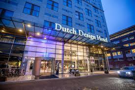 Dutch Design Hotel In Amsterdam Dutch Design Hotel Artemis Amsterdam Hotels Skyscanner