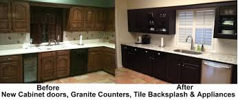 Kitchen Cabinets Remodel Gorgeous Specialty Archives Page 48 Of 48 VIP Services Painting