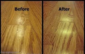 impresive how to fix hardwood floor trendy design idea repair gouge in fixing scratch on wood that pop got wet have buckled without refinishing from dog