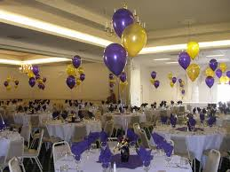 Graduation Decorations Graduation Centerpiece Ideas Balloon Decor Of Central California