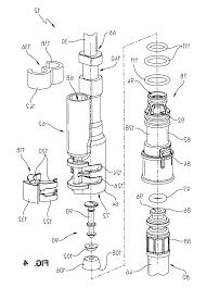 Moen Single Handle Kitchen Faucet Repair Diagram Decorating Ideas - Kitchen faucet repair