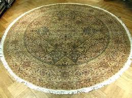 indoor outdoor rugs 9 ft round outdoor rug 8 8