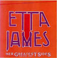 Her Greatest Sides, Vol. 1 album by Etta James