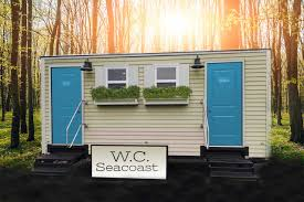 bathroom trailer rental. Interesting Bathroom Seacoast Portable Restroom Trailers Are The Ultimate Choice For Elegant  Events These Fashionable Portable Temporary Rental Bathroom Provide  On Bathroom Trailer Rental N