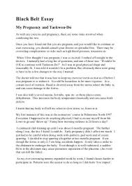 military leadership essay pay us to write your assignment in military  leadership essay jpg Scribd
