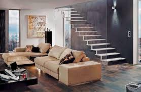 Treppenhersteller und treppen aus hamburg, lübeck, kiel, oldenburg, bremen und umgebung. Mit Treppen Den Wohnraum Gestalten Zuhause3 De