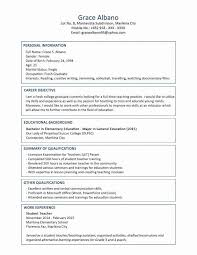 Four Year College Plan Template Personal Improvement Plan Template Elegant Performance Management