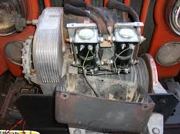 cj warn winch com wiring diagram the ser is 246327 and the model number is e2067002 the 6 be an 8 all the wires were in there but just not sure where they all go
