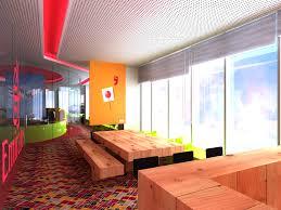 innovative office designs. Portfolio By Cem Kapancioglu At Coroflot Com Innovation Lab Creative Designcreative Hipoffice Spacesfun Designunstructural Designinterior Design Office Innovative Designs W