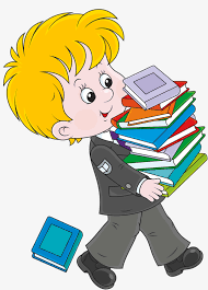 boy hold book book clipart boy clipart boy png image and clipart